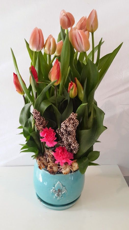 פרחים בני ברק | משלוחי פרחים בבני ברק