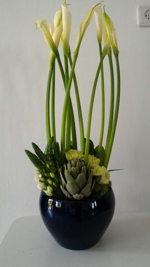 פרחים גני עם