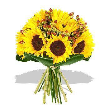 משלוחי פרחים בהתאמה אישית