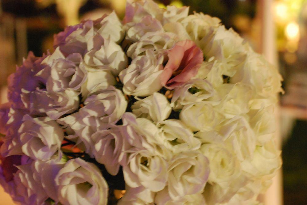 פרחים וסמליותם בתרבויות שונות