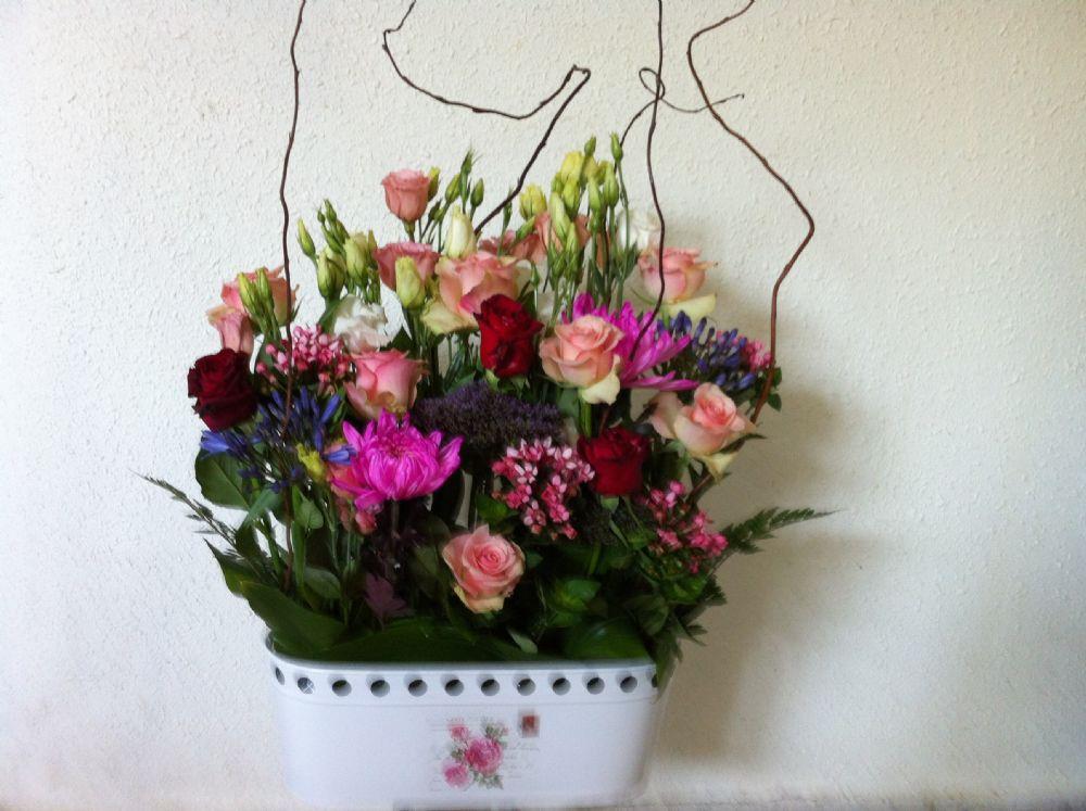קנייה חכמה ומשתלמת של פרחים