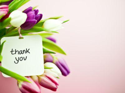 כל הדרכים כיצד שולחים פרחים לאהובה